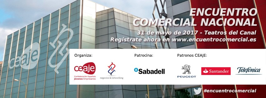 banner_encuentro_networking