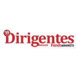 DIRIGENTES-SME2017