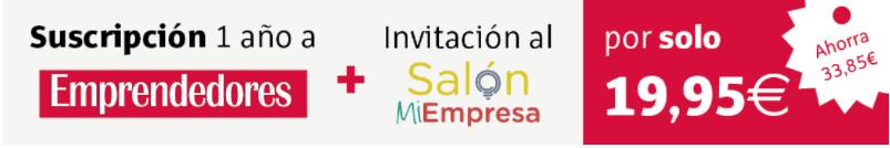 oferta_emprendedores_sme2017