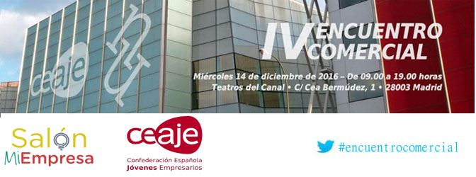 banner-encuentro-comercial-networking