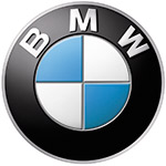 bmw_expositor_sme2017