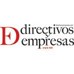 directivos_medios_sme2017