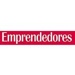 Emprendedores_SME2018