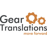 geartranslations_expositor_sme2017
