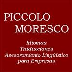 Piccolo_Moresco_SME2017