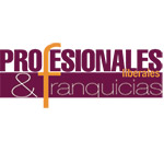 profesionales-liberales-franquicias-sme2017