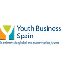 youth_business_expositores_sme2017