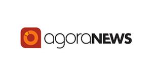 agora-news-medio-oficial-sme-2015