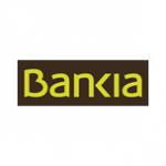 bankia-patrocinador-sme-2017