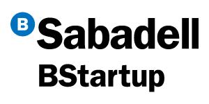 bstartup-colaborador-oficial-sme-2017