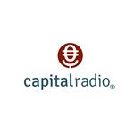 Capital-Radio-Medio-Oficial-SME2016