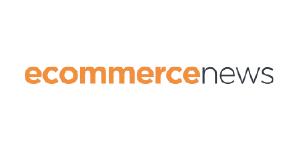 ecommerce-news-medios-online-colaboradores-sme2017