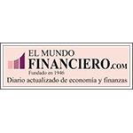el-mundo-financiero_medio-colaborador-sme2017