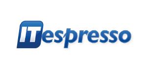 it-espresso-medios-colaboradores-sme2017