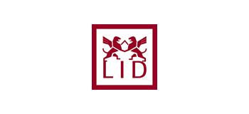 lid-colaboradores-oficiales-sme-2017