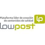 lowpost_sme2017