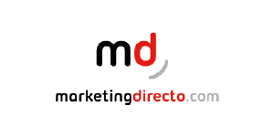 marketing-directo-medios-online-colaboradores-sme2017
