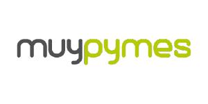 muy-pymes-medios-colaboradores-sme2017
