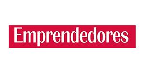 revista-emprendedores-medio-oficial-sme2017