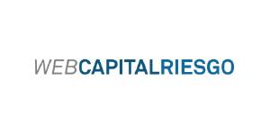 web-capital-riesgo-medios-colaboradores-sme2017