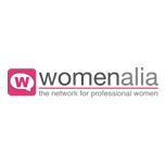 womenalia-medio-colaborador-sme2017