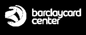 BC_Centre_Rev