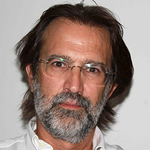 Luis-Martin-Cabiedes-ponentes-SME2017