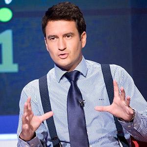Pablo-Gimeno-ponente-SME2017