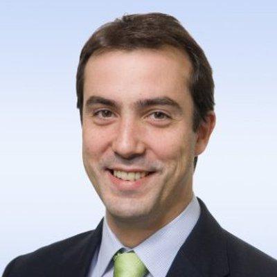 Gonzalo Tradacete Ponente SME2016