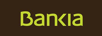 bankia-patrocinador-oficial-sme-2017