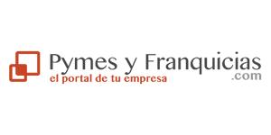 Pymes y Franquicias como medio colaborador del Salón MiEmpresa 2017
