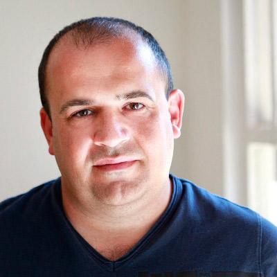 Carlos-Blanco-ponente-SME2017