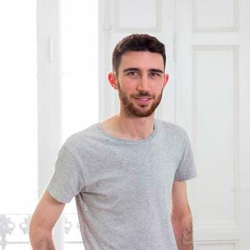 Jorge-Dobon-ponente-SME2017