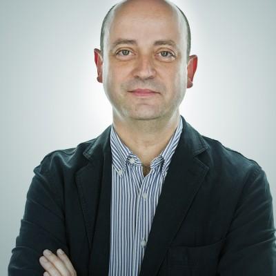 Alejandro Vesga Ponente SME2016