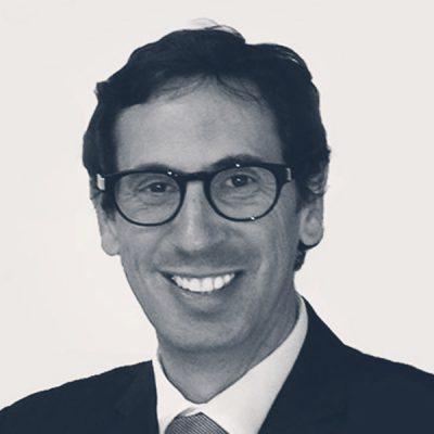 Jaime-Esteban-ponente-SME2017