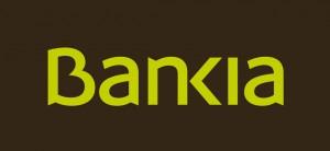 Bankia_patrocinador_SME2018