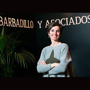Teresa-Zamora-ponente-SME2017