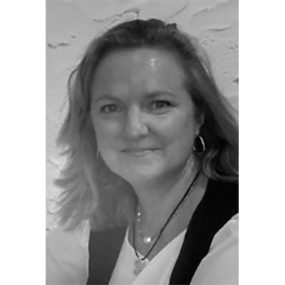 cristina-ordonez-ponente-sme2017