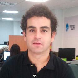 juan-salcedo-ponente-sme2017