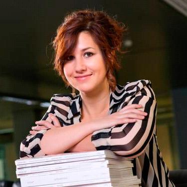 Leticia-Rivera-ponentes-SME201