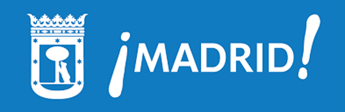 Ayuntamiento Madrid Apoyo Oficial #SME2016