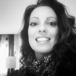 lisa-pelizzon-ponente-sme2017