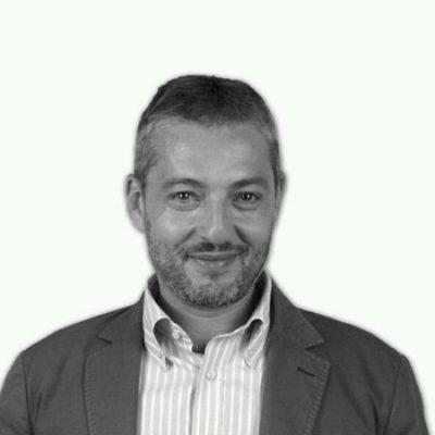 sixto-arias-ponente-sme2017