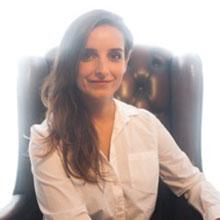 teresa-sanchez-herrera-ponente-sme2017