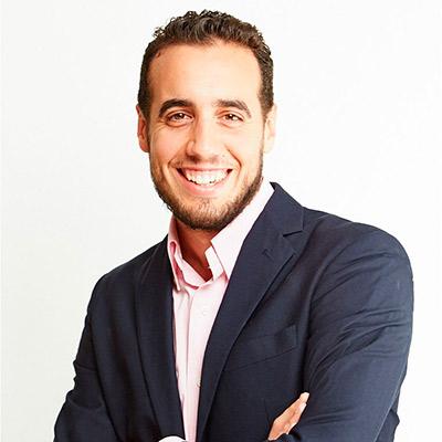 Jose-Angel-Cuadrado-ponente-SME2017