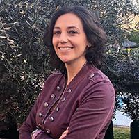 Elena-Hita-ponente-SME2017