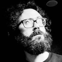 esteban-mucientes-ponente-sme2017