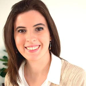 Isabel-Gonzalez-ponente-SME2017
