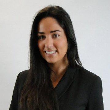 maria-echabarri-ponente-sme2017