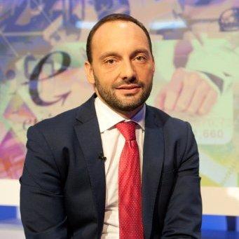 alberto-moratiel-ponente-sme2017